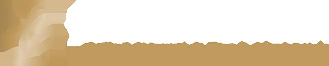 Jean-Emmanuel Lanux Conservation Restauration de meubles
